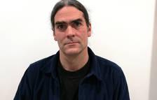 Sergi Talamonte: «Tothom ha de poder accedir a la contractació municipal»