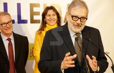 Record als impulsors + Onatge a la costa de Lleida