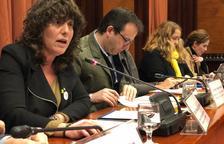 Jordà adverteix Madrid de mesures legals si envaeix competències