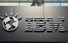 IBM i Microsoft lideren el desenvolupament mundial de la intel·ligència artificial