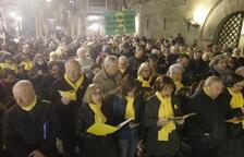 La vaga de dijous que ve obté suports entre l'independentisme i la patronal la veu política