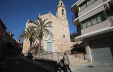 """El arzobispo de Tarragona no ve """"tan graves"""" los abusos como para secularizar a los clérigos"""