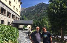 La Vall de Boí aprueba el presupuesto, de 2 millones, e invertirá un 45% más