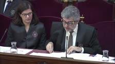 El abogado de Sánchez pide al tribunal que