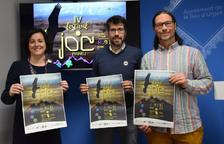 El Festival del Joc del Pirineu aspira a estar entre els 3 millors de Catalunya