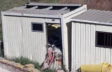 Denuncien cases okupades al barri de la Bordeta de Lleida