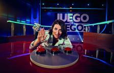 'Juego de Juegos' inclou tres noves proves després de l'èxit de l'estrena