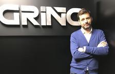 El Grup Griñó preveu més compres d'empreses i facturar 120 milions