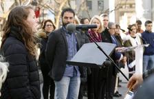 Lleida programa 59 propostes amb motiu del Dia Internacional de les Dones