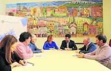 La Seu i Andorra preparen una candidatura a patrimoni mundial