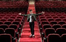 El Mag Pop compra el Teatre Victòria de Barcelona