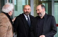 Acusen el Govern de Puigdemont de malversar 17 milions per a l'1-O