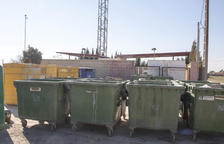 Castellserà instal·la deu càmeres de vigilància en espais municipals