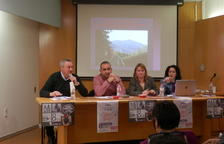 Pacheco critica Sánchez per mantenir la reforma laboral