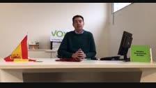 Els tuitaires controlen Vox