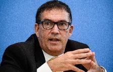 El abogado de Puigdemont cree que el juicio es