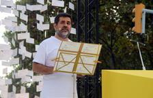 La Crida avala que Sànchez lideri la candidatura de JxCat