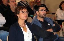 La germana de Dolors Bassa serà la número 1 d'ERC per Girona