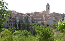 Prisión para el acusado de apuñalar a un joven en Cervià