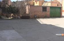 Milloren la Plaça Mirada de Les Avellanes i Santa Linya