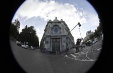 Acord amb la banca per resoldre les demandes de despeses hipotecàries
