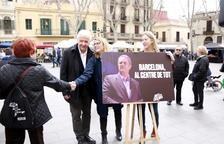 Artadi acusa PP i Ciutadans de vetar el dret de protesta