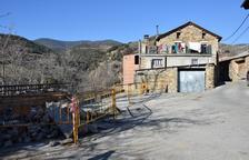 Las obras se ejecutarán en la plaza Font Vella.