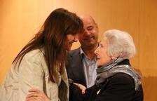 Lleida celebra el Dia de la Poesia en una vintena de municipis