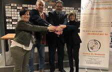 Set finals de 'play-off' per al Força Lleida