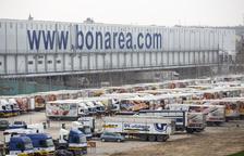 BonÀrea comercializa electricidad y prevé hacerlo con gas a final de año