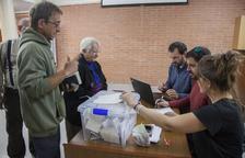 Tot un poble de Lleida opta a ser alcalde