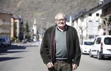«Parece que quieran hacer desaparecer la comarca»