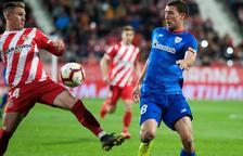 L'Athletic s'emporta la victòria de Montilivi