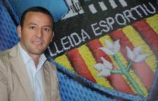 El Lleida es queda sense ajuts de l'RFEF per deutes al fisc