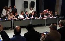 Els partits catalans acorden no fer servir com a arma electoral la immigració en campanya