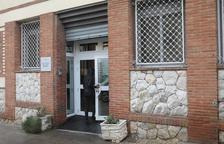 Doce detenidos por abusar sexualmente de una menor en Tarragona