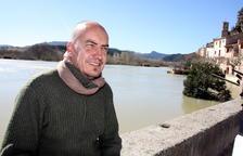 El alcalde de Miravet deja el cargo tras ser detenido