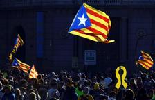 """La Junta Electoral prohibeix a TV3 utilitzar el terme """"prisis pilítics"""""""