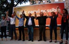 ERC guanyaria les generals a Catalunya i el 79 per cent dels catalans vol un referèndum