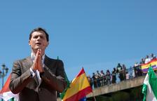 L'exlletrat de l'Estat en l'1-O arremet contra TV3 i Sánchez