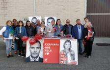 Sánchez insisteix a delimitar el diàleg a la Constitució