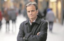 Jaume Asens: «Apoyar a presos políticos y exiliados es cuestión de derechos humanos»
