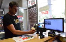 Fibra óptica para mejorar servicios en Coll de Nargó