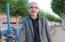 Miguel Ángel Balao: «Alemania no prevé la secesión»