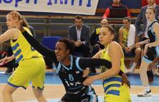 El Cadí es juga avui el pas a semifinals amb el Gipuzkoa al tercer partit de la sèrie