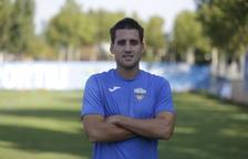 """Juanto, Mousa y Cano aseguran que el equipo """"luchará hasta el final"""""""