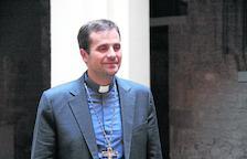 Novel carga contra los obispos españoles por su ataque a la autodeterminación