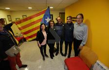 Els republicans també vencen a Lleida ciutat