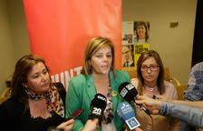 Els municipis on Junts per Catalunya ha tingut més suport