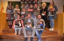 Zoo, Itaca Band i Marc Marzenit seran caps de cartell de la festa major de Mollerussa